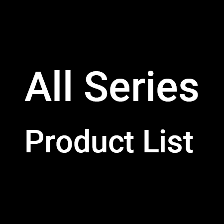 Product List
