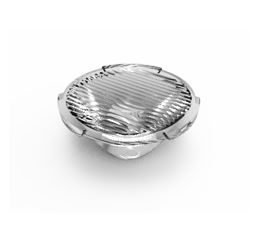 Φ34.8  x 15.4 mm