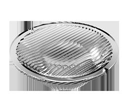 CoB精巧型椭圆光斑透镜